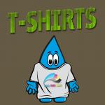 Mega T-shirt deals