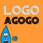 Low cost logo design