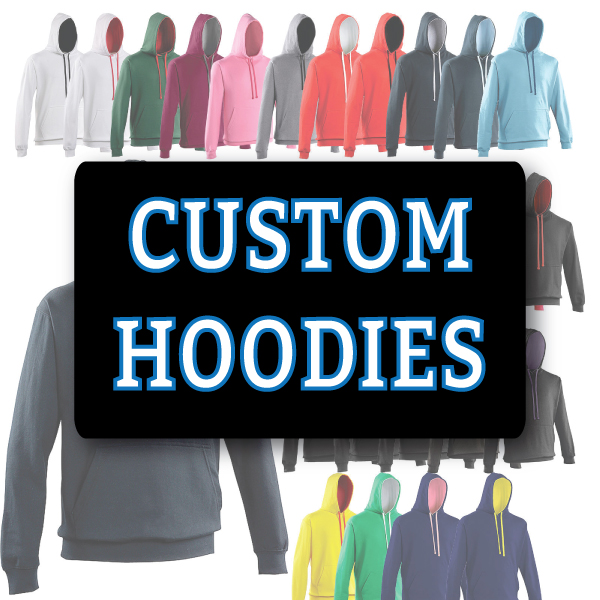 custom-hoodies