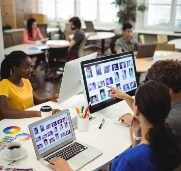 Get your business online Mega pack