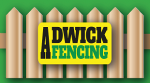 adwick-fencing