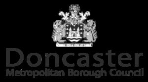 doncaster-council-logo-vec