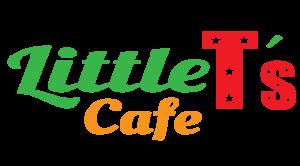 littlets