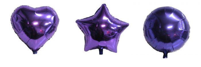 Bulk Party balloons