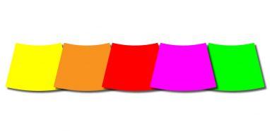 Oracal_6510_Fluorescent_72656-colours